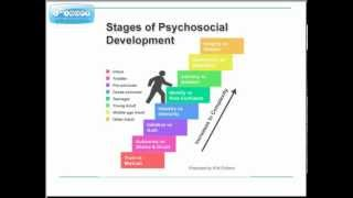 analysis of psychosocial development theory University of wollongong thesis collection university of 42 eriksonian psychosocial development theory 59 6112 statistical analysis of psychosocial.