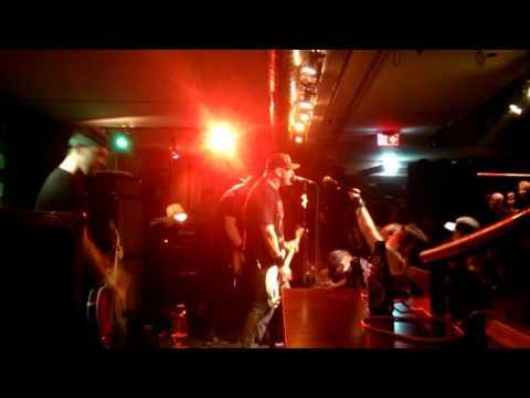 CJ Ramone - Cretin Family (Live im Goldmarks, Stuttgart)