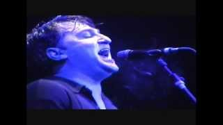 Watch Twilight Singers Black Is The Color Of My True Loves Hair video