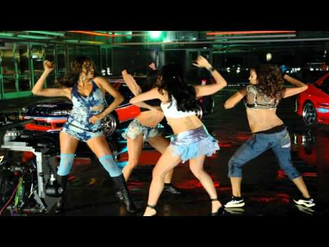 Reggaeton Mix 2  j 33  Music Videos