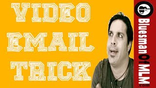 Video Email | How To Email A Video Email