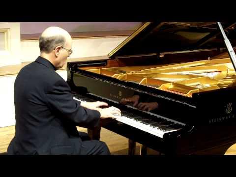 Шопен Фредерик - Op 68 No 2 - Mazurka In Am