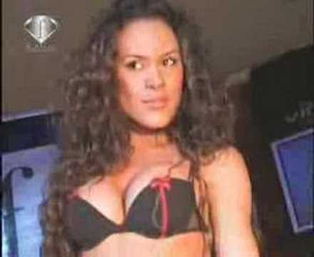 Midnight Hot Lingerie Night  Victory Club - Sanremo video
