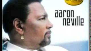 Watch Aaron Neville My Girl video