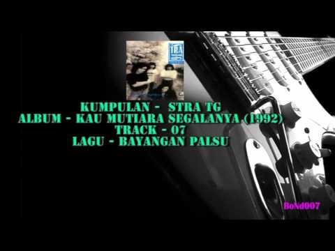 Stra TG - Kau Mutiara Segalanya - 07 - Bayangan Palsu
