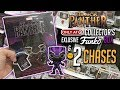 Black Panther Funko Collectors Box & 2 Chases! (Funko Pop Hunt)