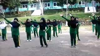 download lagu Senam Sipong Pong Alfarhan gratis