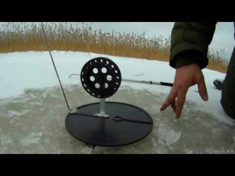 видео жерлица сумская