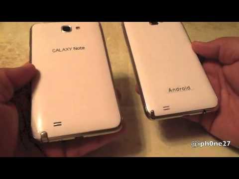 Nokia Lumia 520 Apn Settings For Straight Talk