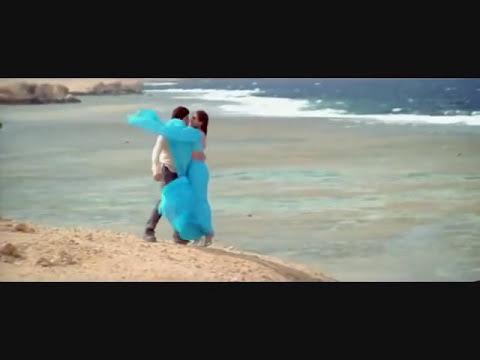 Shahrukh Khan y Kajol (Peliculas)