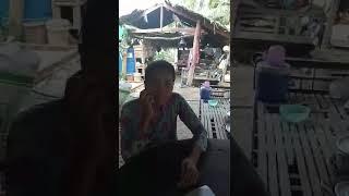 Hộ Nguyễn Thị Hồng Trang sinh 1978 ung thư vú di căn