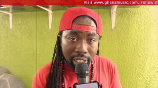 Obrafour - Believes Castro is still alive