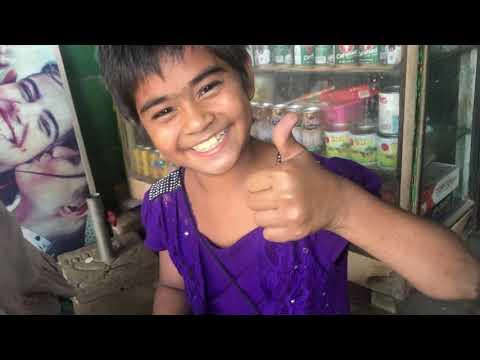 70 Tage Thailand & Myanmar! Die ersten drei Monate unserer Weltreise!