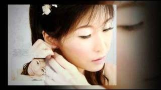 Ave Maria by Schubert for Wedding Song 舒伯特聖母頌