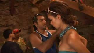 Download Making of KINGFISHER Swimsuit Calendar 2007 - Part IV 3Gp Mp4