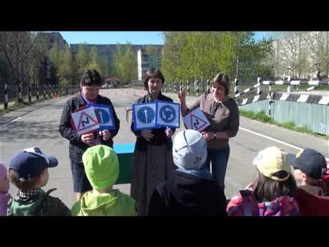 Десна-ТВ: День за днём от 12.05.2017