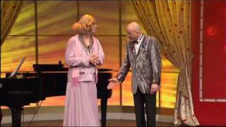 Vorschaubild Emmi und Herr Willnowsky