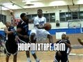Youtube replay - 5'6 Aquille Carr Is STILL The Most ...