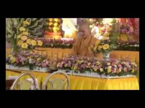 10 Công Đức Niệm Phật