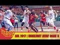 #Highlight ABL 2017 || Away Game 5:  Chong Son Kung Fu vs Saigon Heat 07/02 MP3