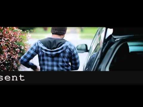 New Release Sinhala Video video