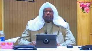 Su'aalo iyo Jawaabo Sh Cabdiraxmaan Sh Cumar somalislamic.net