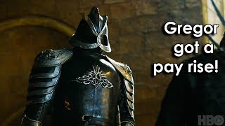 Ozzy Man Reviews: Game of Thrones Season 7 Trailer