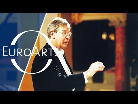 Бах Иоганн Себастьян - Christmas Oratorio, BWV 248