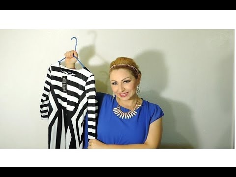 HAUL TOM TOP REVIEW Compras online Moda y Belleza