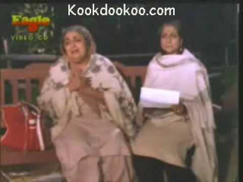 Ucha Dar Babe Nanak Da - Part 17 - Kookdookoo.com