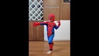 địa chỉ bán quần áo siêu nhân nhện spiderman ở hà nội | 0328111317 Zalo