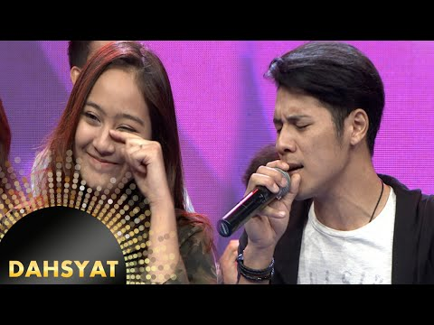 download lagu Salsabila Bersedih Saat Papinka Bernyany gratis