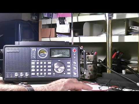 how to improve am radio reception. Black Bedroom Furniture Sets. Home Design Ideas