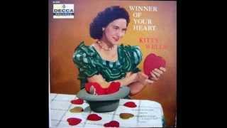 Watch Kitty Wells She