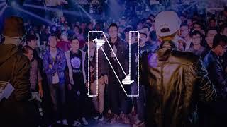 Nonstop 2019 - EMD China Remix Vol3 - Nhạc Sàn Cực Mạnh Hay Nhất