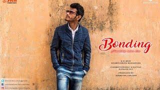 | BONDING | SRHProductions | Abhishek Saha | Neha Banerze | Rajasik Das | Roopkatha Dey