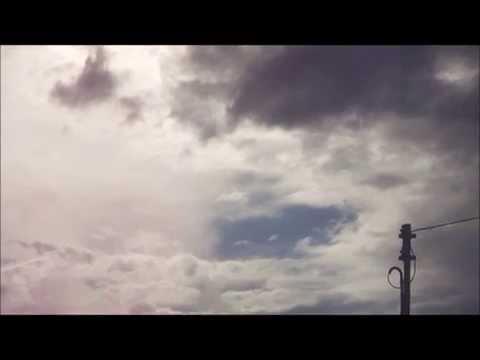 Ovini filmado por Célio Oliveira em Mucuri-Ba