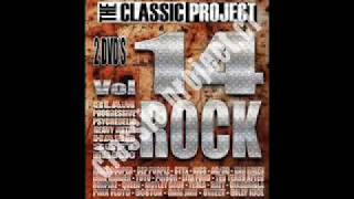 Classic Rock,Progressive,Post Punk,Hard Rock,Psychedelic,Melodic,Heavy Metal