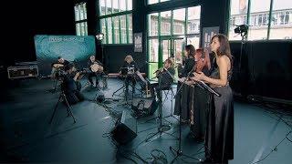 The Naghash Ensemble - Full Performance (Live on KEXP)