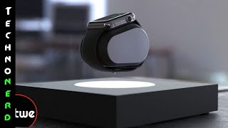 7 Futuristic Gadgets available now #18