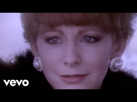 Reba Mcentire - Fancy video