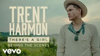 Baixar - Trent Harmon There S A Girl Behind The Scenes Grátis