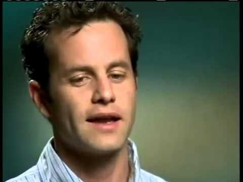 Testimonio De Conversion Del Actor Kirk Cameron Ex Ateo.