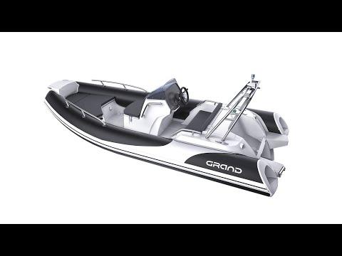 купить надувная лодка для рыбалки