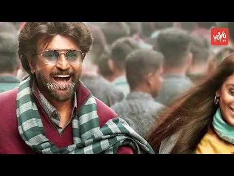Petta Genuine Review | Rajinikanth | Trisha Krishnan | Simran | Petta Telugu Movie | YOYO TV Channel