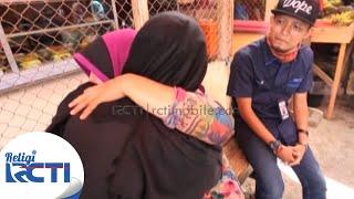 download lagu Impian Tercapai Setelah 17 Tahun Kemudian Haji Gratis Rcti gratis