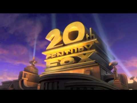 [electrohouse] 20th Century Fox Intro (remix) video