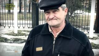 Большой тест-драйв (видеоверсия): Renault Duster