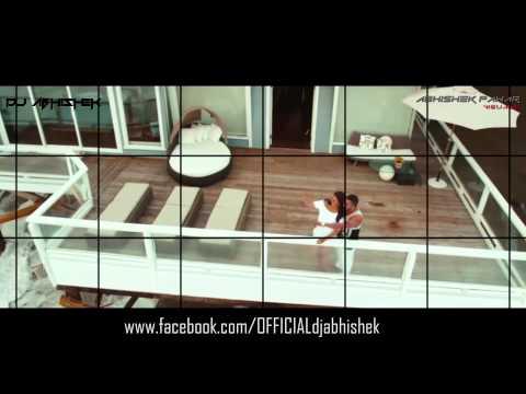 Desi Kalakar - Dj Abhishek - Video video