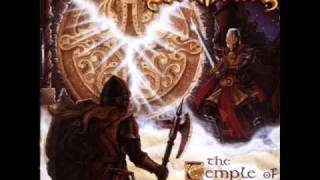 Watch Heimdall The Temple Of Theil video